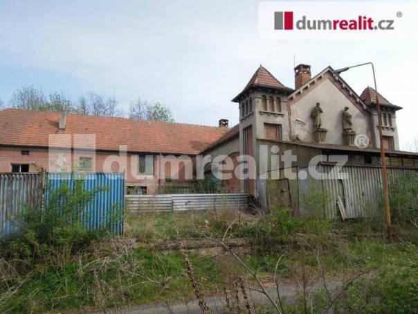 Prodej nebytového prostoru, Mělník, foto 1 Reality, Nebytový prostor | spěcháto.cz - bazar, inzerce