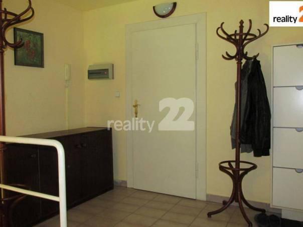 Pronájem bytu 3+1, Praha-Slivenec, foto 1 Reality, Byty k pronájmu | spěcháto.cz - bazar, inzerce
