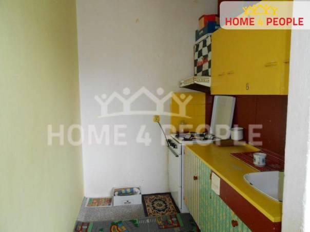 Prodej bytu 1+kk, Havířov, foto 1 Reality, Byty na prodej | spěcháto.cz - bazar, inzerce