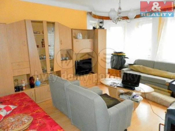Prodej domu, Úvalno, foto 1 Reality, Domy na prodej | spěcháto.cz - bazar, inzerce