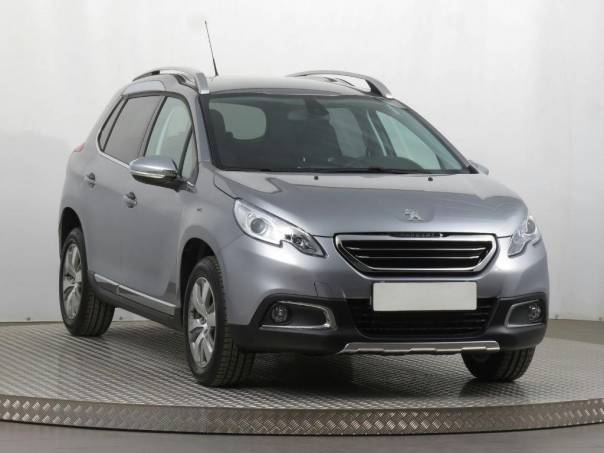 Peugeot  1.6 e-HDi, foto 1 Auto – moto , Automobily | spěcháto.cz - bazar, inzerce zdarma