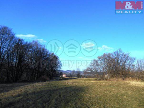 Prodej pozemku, Vendryně, foto 1 Reality, Pozemky | spěcháto.cz - bazar, inzerce