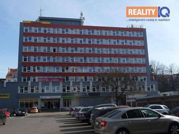 Pronájem nebytového prostoru, České Budějovice - České Budějovice 6, foto 1 Reality, Nebytový prostor | spěcháto.cz - bazar, inzerce