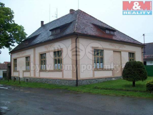 Prodej domu, Otěšice, foto 1 Reality, Domy na prodej | spěcháto.cz - bazar, inzerce