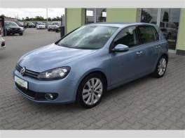 Volkswagen Golf 1.4 TSi-DSG-118KW+HIGHLINE+1A , Auto – moto , Automobily  | spěcháto.cz - bazar, inzerce zdarma