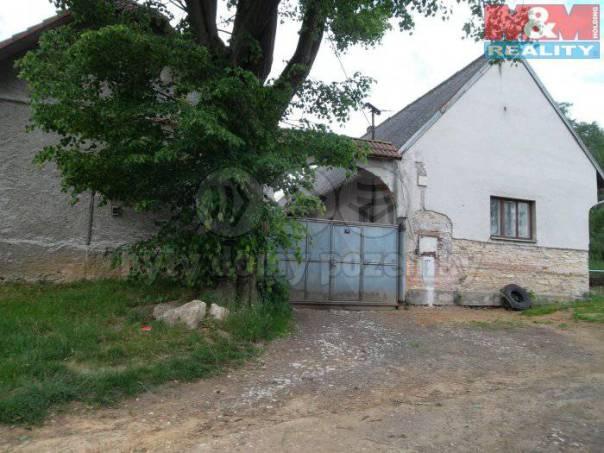 Prodej nebytového prostoru, Miskovice, foto 1 Reality, Nebytový prostor | spěcháto.cz - bazar, inzerce