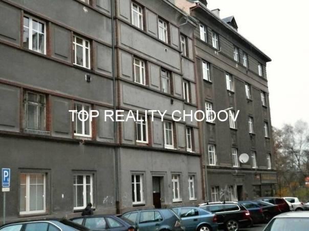 Prodej bytu 2+kk, Karlovy Vary - Rybáře, foto 1 Reality, Byty na prodej | spěcháto.cz - bazar, inzerce