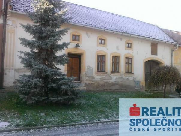 Prodej domu, Zdounky - Těšánky, foto 1 Reality, Domy na prodej | spěcháto.cz - bazar, inzerce