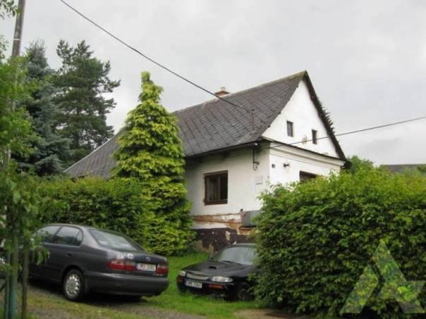 Prodej domu, Hrabišín, foto 1 Reality, Domy na prodej | spěcháto.cz - bazar, inzerce