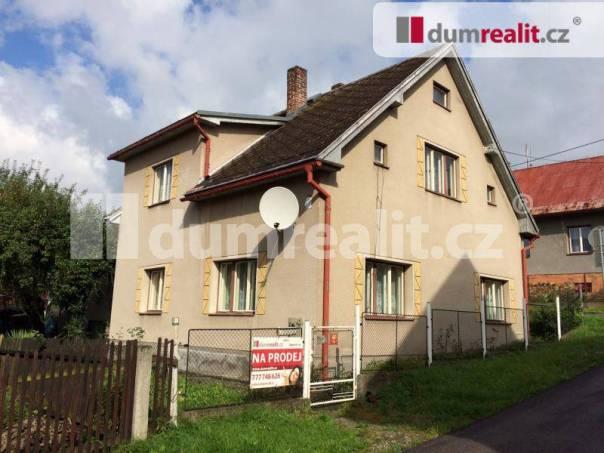 Prodej domu, Český Dub, foto 1 Reality, Domy na prodej | spěcháto.cz - bazar, inzerce