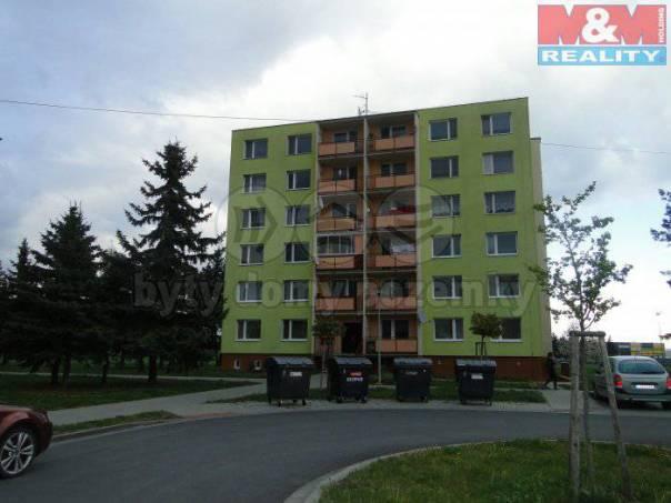 Prodej bytu 2+1, Chropyně, foto 1 Reality, Byty na prodej | spěcháto.cz - bazar, inzerce