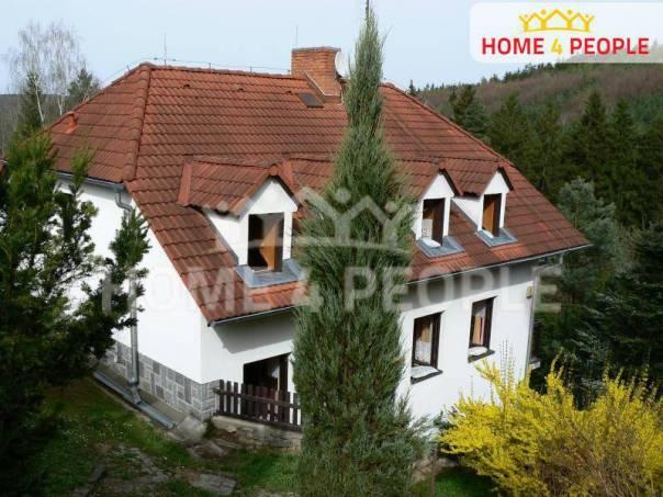 Prodej domu, Křepenice, foto 1 Reality, Domy na prodej | spěcháto.cz - bazar, inzerce