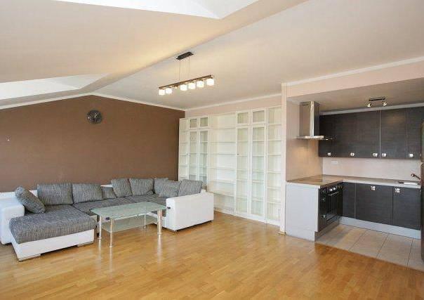 Pronájem bytu 3+kk, Praha - Dejvice, foto 1 Reality, Byty k pronájmu | spěcháto.cz - bazar, inzerce