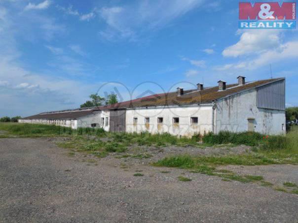 Prodej nebytového prostoru, Honbice, foto 1 Reality, Nebytový prostor | spěcháto.cz - bazar, inzerce