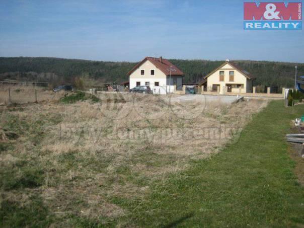Prodej pozemku, Bzová, foto 1 Reality, Pozemky | spěcháto.cz - bazar, inzerce