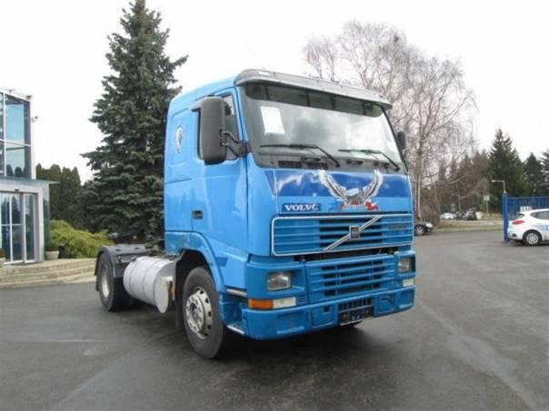 FH 12 380, foto 1 Užitkové a nákladní vozy, Nad 7,5 t | spěcháto.cz - bazar, inzerce zdarma