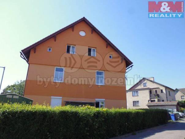 Prodej bytu 2+kk, Liberec, foto 1 Reality, Byty na prodej | spěcháto.cz - bazar, inzerce