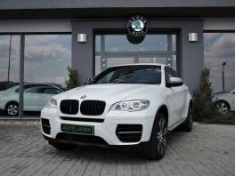 BMW X6 M50D Navi, Kůže, ČR , Auto – moto , Automobily  | spěcháto.cz - bazar, inzerce zdarma