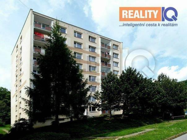 Prodej bytu 3+1, Ústí nad Labem - Mojžíř, foto 1 Reality, Byty na prodej | spěcháto.cz - bazar, inzerce