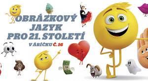 časopisy, foto 1 Hobby, volný čas, Knihy | spěcháto.cz - bazar, inzerce zdarma