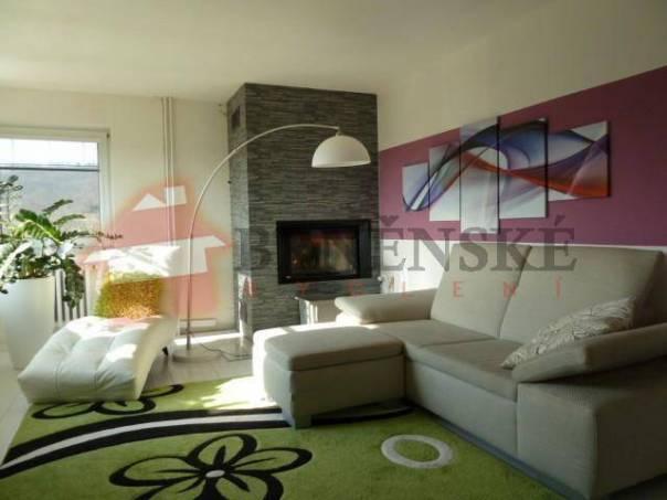 Prodej domu 4+1, Olbramovice, foto 1 Reality, Domy na prodej | spěcháto.cz - bazar, inzerce