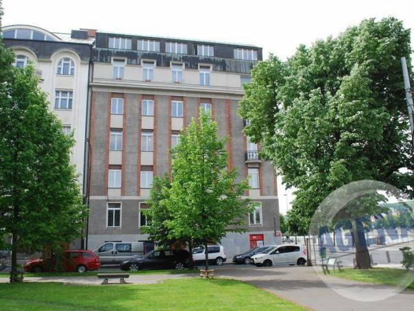 Pronájem bytu 4+1, Praha - Nové Město, foto 1 Reality, Byty k pronájmu | spěcháto.cz - bazar, inzerce