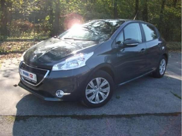 Peugeot 208 1.4 HDI 68k Active, foto 1 Auto – moto , Automobily | spěcháto.cz - bazar, inzerce zdarma