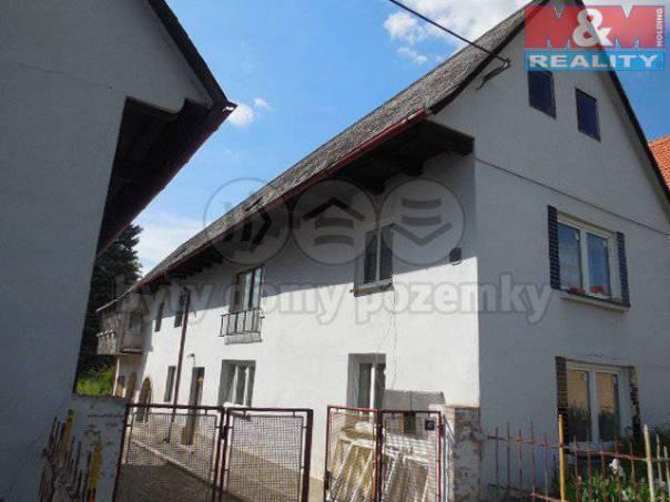 Prodej domu, Křešice, foto 1 Reality, Domy na prodej | spěcháto.cz - bazar, inzerce