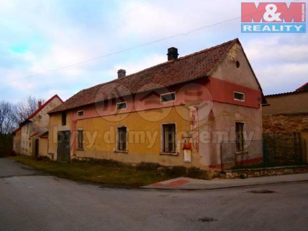 Prodej domu, Peruc, foto 1 Reality, Domy na prodej | spěcháto.cz - bazar, inzerce
