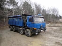 T815-230Rx8.2