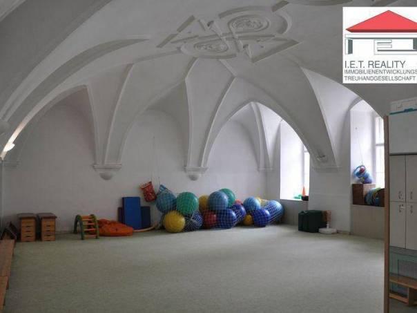 Pronájem nebytového prostoru, Brno - Brno-město, foto 1 Reality, Nebytový prostor | spěcháto.cz - bazar, inzerce