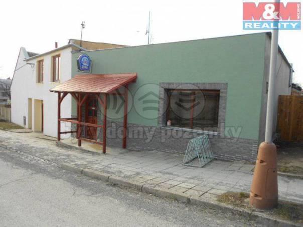 Prodej nebytového prostoru, Bystřice pod Hostýnem, foto 1 Reality, Nebytový prostor | spěcháto.cz - bazar, inzerce