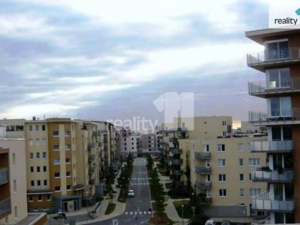 Pronájem bytu 2+kk, Praha 15, foto 1 Reality, Byty k pronájmu | spěcháto.cz - bazar, inzerce
