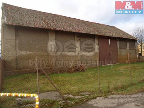 Pronájem nebytového prostoru, Tursko, foto 1 Reality, Nebytový prostor | spěcháto.cz - bazar, inzerce