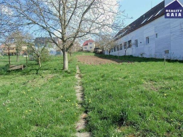 Prodej pozemku, Boršice, foto 1 Reality, Pozemky | spěcháto.cz - bazar, inzerce