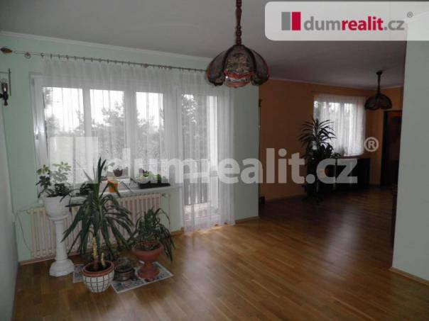 Pronájem bytu 3+1, Praha 13, foto 1 Reality, Byty k pronájmu | spěcháto.cz - bazar, inzerce