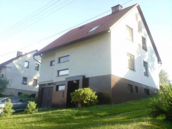Prodej domu, Česká Třebová, foto 1 Reality, Domy na prodej | spěcháto.cz - bazar, inzerce