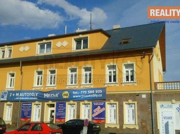 Prodej domu, Karlovy Vary - Rybáře, foto 1 Reality, Domy na prodej | spěcháto.cz - bazar, inzerce