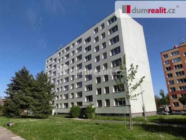 Prodej bytu 3+1, Lipník nad Bečvou, foto 1 Reality, Byty na prodej | spěcháto.cz - bazar, inzerce