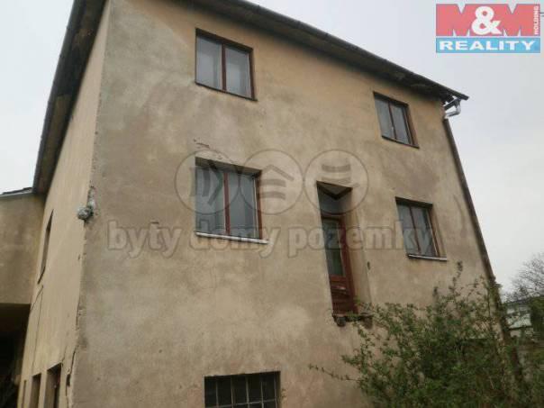 Prodej nebytového prostoru, Bánov, foto 1 Reality, Nebytový prostor | spěcháto.cz - bazar, inzerce