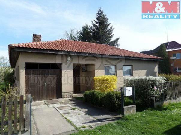 Prodej domu, Kostelec nad Labem, foto 1 Reality, Domy na prodej | spěcháto.cz - bazar, inzerce