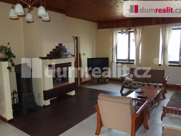 Prodej domu, Malá Víska, foto 1 Reality, Domy na prodej | spěcháto.cz - bazar, inzerce