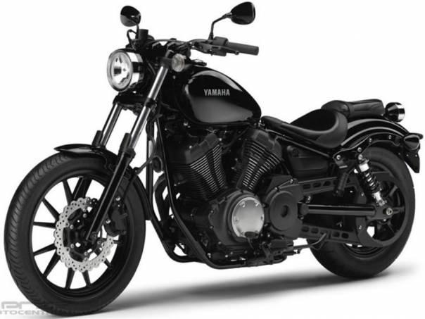 Yamaha  XV950 2014, foto 1 Auto – moto , Motocykly a čtyřkolky | spěcháto.cz - bazar, inzerce zdarma