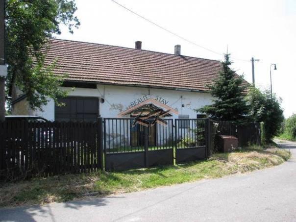 Prodej domu 4+1, Příbor, foto 1 Reality, Domy na prodej | spěcháto.cz - bazar, inzerce