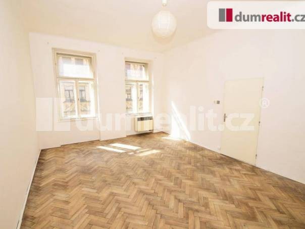 Pronájem bytu 1+1, Praha 5, foto 1 Reality, Byty k pronájmu | spěcháto.cz - bazar, inzerce
