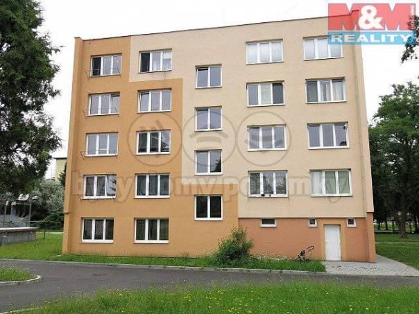 Prodej bytu 3+1, Zliv, foto 1 Reality, Byty na prodej | spěcháto.cz - bazar, inzerce