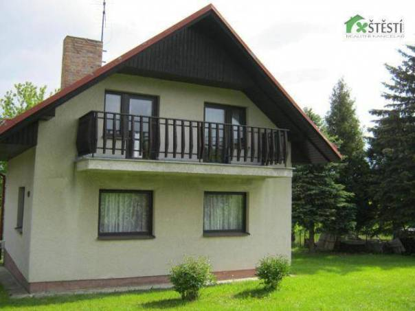 Prodej domu Ostatní, Přibyslav - Přibyslav, foto 1 Reality, Domy na prodej | spěcháto.cz - bazar, inzerce