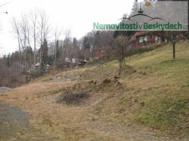 Prodej pozemku, Čeladná, foto 1 Reality, Pozemky | spěcháto.cz - bazar, inzerce