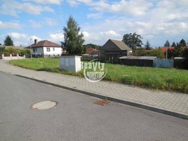 Prodej pozemku, Kamenice - Kamenička, foto 1 Reality, Pozemky | spěcháto.cz - bazar, inzerce