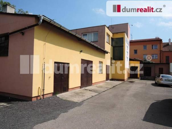 Prodej nebytového prostoru, Otrokovice, foto 1 Reality, Nebytový prostor | spěcháto.cz - bazar, inzerce